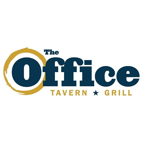 Office Tavern Grill - Morristown